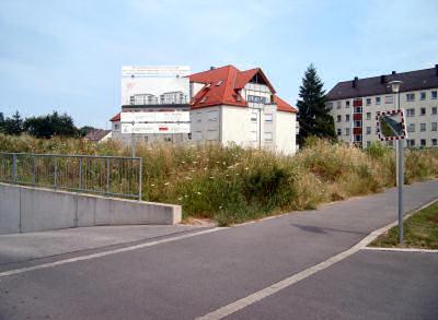 Wohnanlagen-Tiefgarage-Unterasbach-01