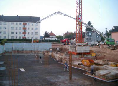 Wohnanlagen-Tiefgarage-Unterasbach-02
