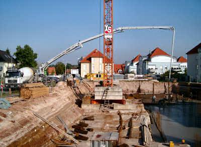 Wohnanlagen-Tiefgarage-Unterasbach-03