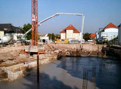Wohnanlagen-Tiefgarage-Unterasbach-04