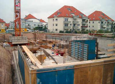 Wohnanlagen-Tiefgarage-Unterasbach-06