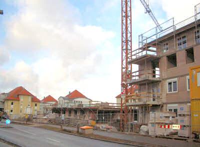 Wohnanlagen-Tiefgarage-Unterasbach-10