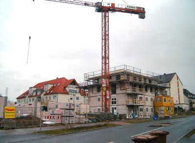 Wohnanlagen-Tiefgarage-Unterasbach-11