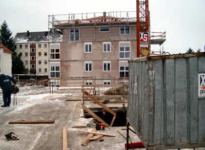 Wohnanlagen-Tiefgarage-Unterasbach-12