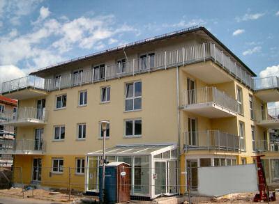 Wohnanlagen-Tiefgarage-Unterasbach-14