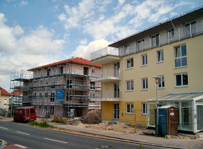 Wohnanlagen-Tiefgarage-Unterasbach-15