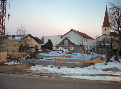 Wohnungsbau-EFH-Schalk-02