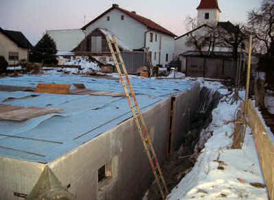 Wohnungsbau-EFH-Schalk-03