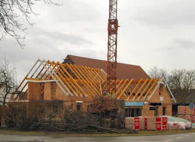 Wohnungsbau-EFH-Schalk-04