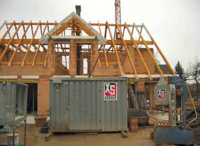 Wohnungsbau-EFH-Schalk-05