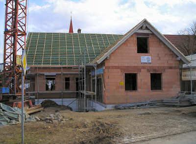 Wohnungsbau-EFH-Schalk-07