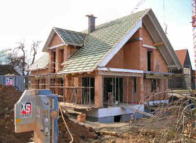 Wohnungsbau-EFH-Schalk-09