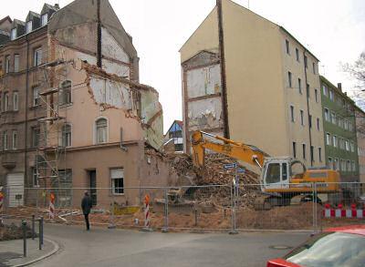 Wohnungsbau-Mehrfamilienhäuser-Parkebene-01