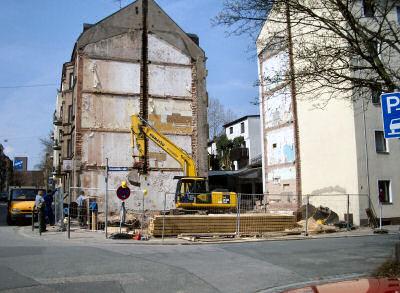 Wohnungsbau-Mehrfamilienhäuser-Parkebene-02