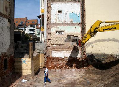 Wohnungsbau-Mehrfamilienhäuser-Parkebene-03