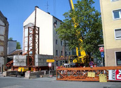Wohnungsbau-Mehrfamilienhäuser-Parkebene-05