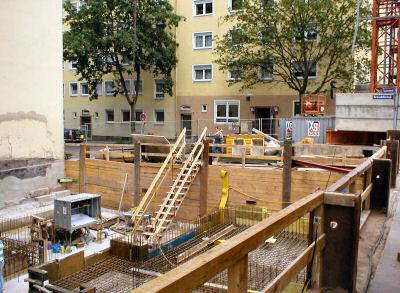 Wohnungsbau-Mehrfamilienhäuser-Parkebene-10