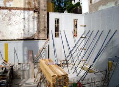 Wohnungsbau-Mehrfamilienhäuser-Parkebene-12
