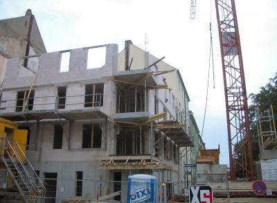 Wohnungsbau-Mehrfamilienhäuser-Parkebene-13
