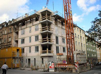 Wohnungsbau-Mehrfamilienhäuser-Parkebene-14