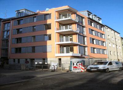 Wohnungsbau-Mehrfamilienhäuser-Parkebene-18
