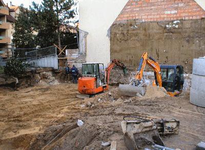 Wohnungsbau-Mehrfamilienhäuser-RH-04
