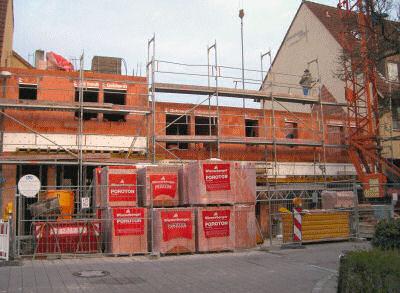Wohnungsbau-Mehrfamilienhäuser-RH-13