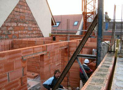 Wohnungsbau-Mehrfamilienhäuser-RH-14