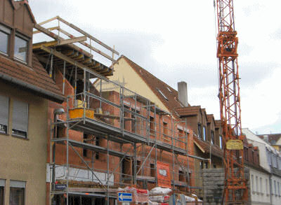 Wohnungsbau-Mehrfamilienhäuser-RH-16