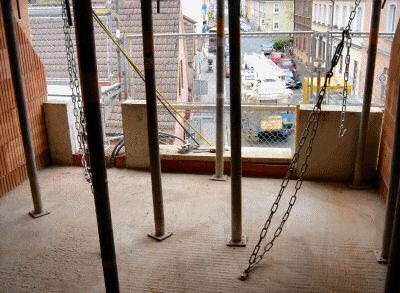 Wohnungsbau-Mehrfamilienhäuser-RH-19