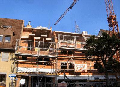 Wohnungsbau-Mehrfamilienhäuser-RH-25