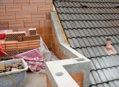Wohnungsbau-Mehrfamilienhäuser-RH-30