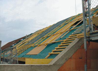 Wohnungsbau-Mehrfamilienhäuser-RH-31