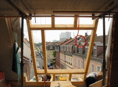 Wohnungsbau-Mehrfamilienhäuser-RH-32
