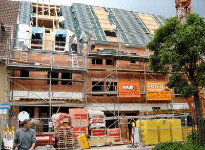 Wohnungsbau-Mehrfamilienhäuser-RH-34