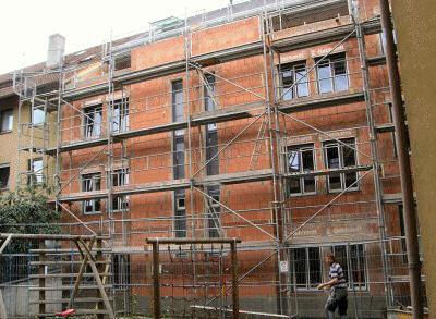 Wohnungsbau-Mehrfamilienhäuser-RH-42