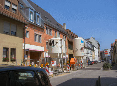 Wohnungsbau-Mehrfamilienhäuser-RH-47