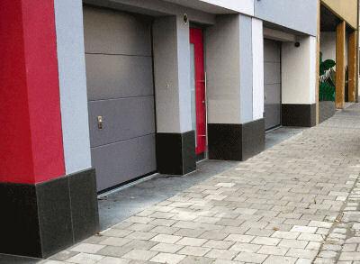 Wohnungsbau-Mehrfamilienhäuser-RH-49