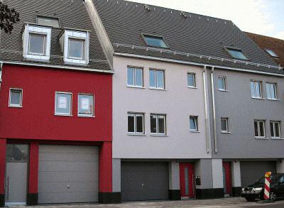 Wohnungsbau-Mehrfamilienhäuser-RH-50