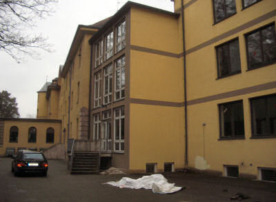 umbaumaßnahmen-realschule-roth-01