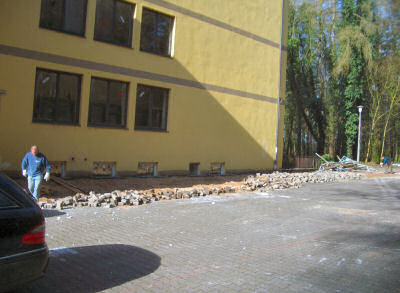 umbaumaßnahmen-realschule-roth-02