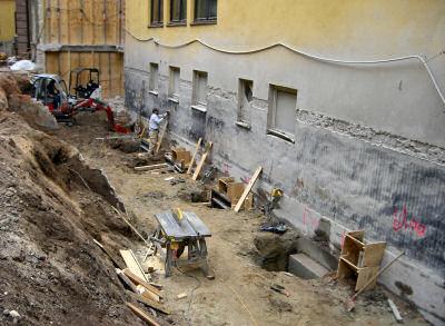 umbaumaßnahmen-realschule-roth-05