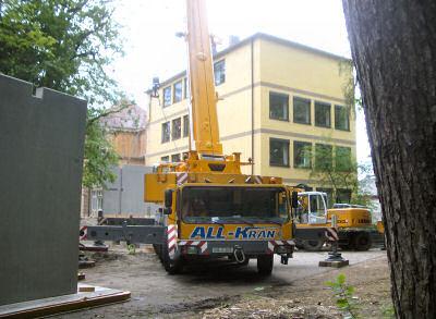 umbaumaßnahmen-realschule-roth-09