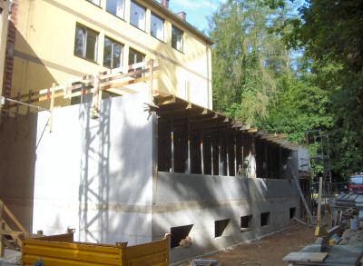 umbaumaßnahmen-realschule-roth-13