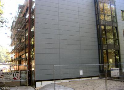 umbaumaßnahmen-realschule-roth-17