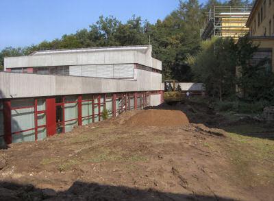 umbaumaßnahmen-realschule-roth-19