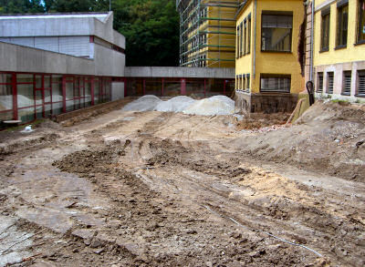 umbaumaßnahmen-realschule-roth-21