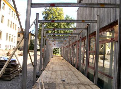umbaumaßnahmen-realschule-roth-28