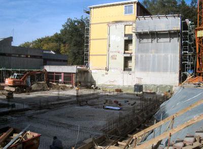 umbaumaßnahmen-realschule-roth-29