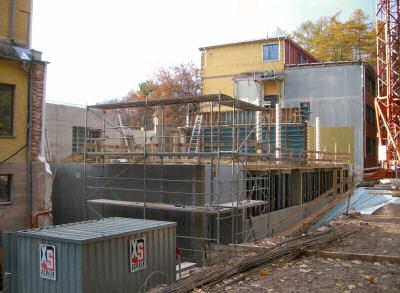 umbaumaßnahmen-realschule-roth-36